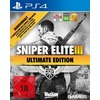 505 Sniper Elite 3 Ultimate Edition (PS4)