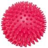 Energetics Igelball 9 cm