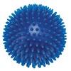 Energetics Igelball 10 cm