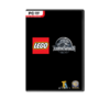 Warner Interactive LEGO Jurassic World
