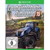 Astragon Landwirtschafts-Simulator 15 (Xbox One)