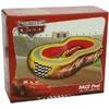 Mondo Pool Cars Race 175x90x30 cm (16273)