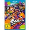 Nintendo Splatoon (Wii U)