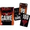 Nürnberger Spielkarten The Game