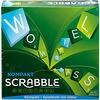 Mattel Scrabble Kompakt (10475)