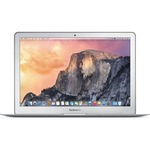 apple macbook air, 13 zoll geiz