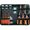 Toolcraft VDE-Werkzeugset für den Elektriker 50tlg. (1177223)