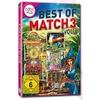 SAD Best of Match 3 V4
