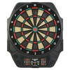 Carromco Dart Board Matrix 501