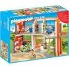 Playmobil Kinderklinik mit Einrichtung (6657)