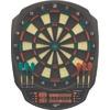Carromco Dartboard Striker 401