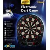 Solex Sports Electronic Dart Classic, 8 Player